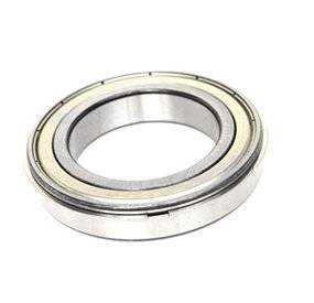 Upper Roller Bearing Tray for Canon IR5000/IR5020