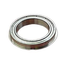 Lower Roller Bearing Tray for Canon IR5570/IR6570