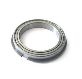 Lower Roller Bearing Tray for Sharp AR-201/AR206