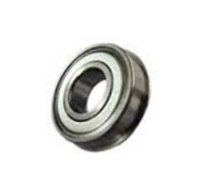 Upper Roller Bearing for Sharp MX-M363U/453U/503U