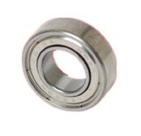 Upper Roller Bearing Tray for Sharp ARM350/ARM450/ARM550, 620/700, ARM351U/ARM451U