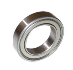 Upper Roller Bearing Tray for Minolta Bizhub 200/250/350, 223/283/363/423