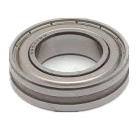 Upper Roller Bearing Tray for Minolta Bizhub 420/500