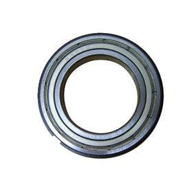 Upper Roller Bearing for Ricoh AF-1060/1075