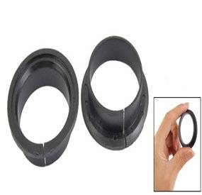 Bushing for Canon IR 3570/IR4570