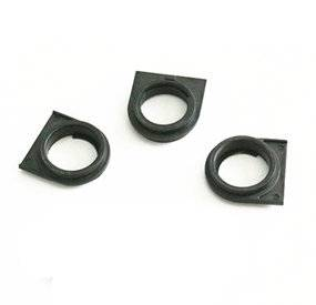 Bushing for Canon IR C6800/IR C5800