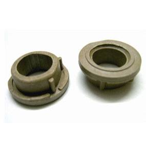 Bushing for HP LaserJet 1010/1015/1020/1022