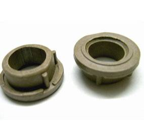 Bushing for HP LaserJet P2035