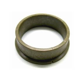 Bushing for HP LaserJet P4015