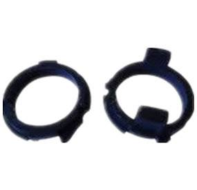 Bushing for Samsung ML-2150/2550