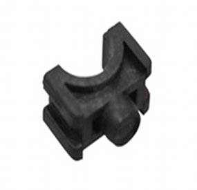 Bushing for Samsung ML-2250/2151N/2152W