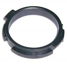 Bushing for Samsung ML-2510/2250/2850