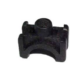 Bushing for Samsung ML-4623/4725/4720