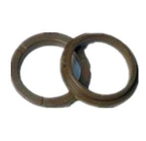 Bushing for Sharp AL-200/201/205/206/207