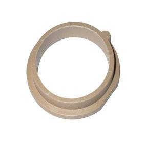 Bushing for Sharp MX-M363U/453U/503U