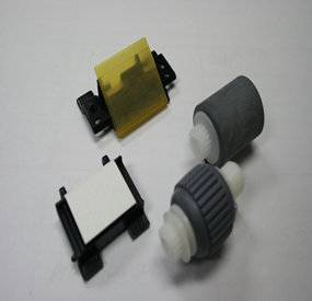 Separation Roller for Canon IR2200/IR2800