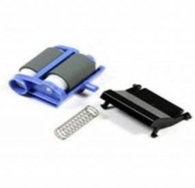 Paper Pickup Roller for Brother 5250/5240/5340/5350, 5370/8460/8860/8870/8890