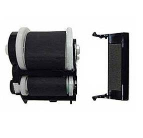 Paper Pickup Roller for Brother HL2045/MFC7220/7420, DCP7010/7030/7025