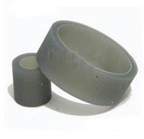 Paper Pickup Roller for Epson 1200/1270/1290/1390