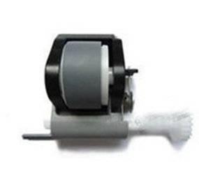 Paper Pickup Roller for Epson 1390/1400/1100