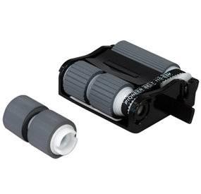 Paper Pickup Roller for Epson R2400/R1900/R1800, R1430