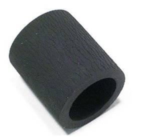 Paper Pickup Roller for Samsung ML 1210