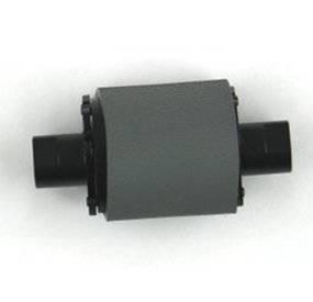 Paper Pickup Roller for Samsung ML-1710/1610/1510/2010