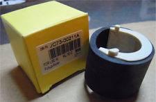 Paper Pickup Roller for Samsung ML-4321/2241/1641