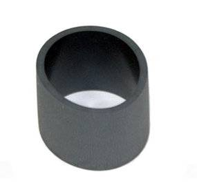 Paper Pickup Roller for Xerox Workcentre PE220/3117