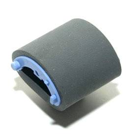 Paper Pickup Roller for HP LaserJet 8000