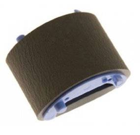 Paper Pickup Roller for HP LaserJet CP1215