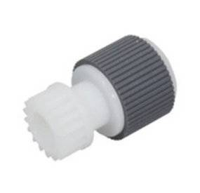 Paper Pickup Roller for HP LaserJet P1005