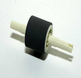 Paper Pickup Roller for HP LaserJet P3005