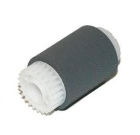 Paper Pickup Roller for HP LaserJet P4014