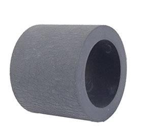 Paper Pickup Roller for Konica Minolta Di152/Di183