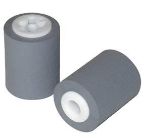 Paper Pickup Roller for Konica Minolta Di181