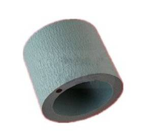 Paper Pickup Roller for Konica Minolta Di520/Di620