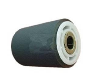 Paper Pickup Roller for Konica Minolta Di650