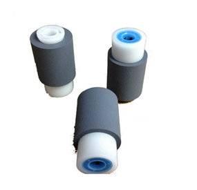 Paper Pickup Roller for Kyocera KM1635/1620/2035, 2020/2050