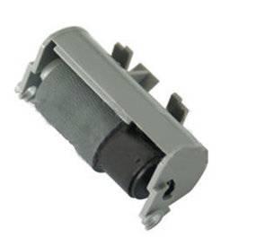 Paper Pickup Roller for Kyocera KM2530/3030/3040, KM3050/3060/3530/4030, KM4035/4050/5035/5050
