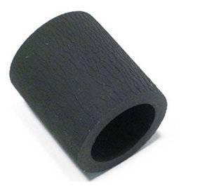 Paper Pickup Roller for Ricoh FT-3020/FT3050/FT3060, FT3320