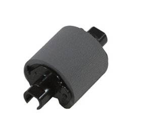 Pickup Roller for Ricoh DF-68