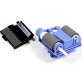 Paper Pickup Roller for Sharp SD-2060