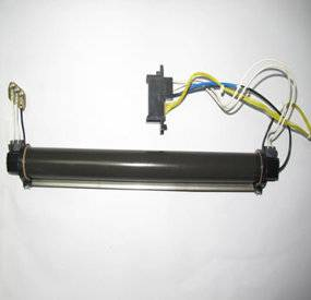Fuser Assembly for Canon IR3030/3025/3045, IR3530