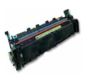 Fuser Assembly for Canon IR ADVANCE 4045/4051