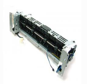 Fuser Assembly for Canon IR ADVANCE 6055/6075/6085