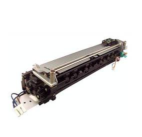 Fuser Assembly for Canon IR ADVANCE C2020/2025/2030/2035