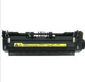 Fuser Assembly for Canon IR ADVANCE C5030/5035/5045/5051