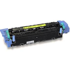 Fuser Assembly for HP LaserJet 5100