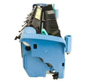 Fuser Assembly for HP LaserJet 8100/8150